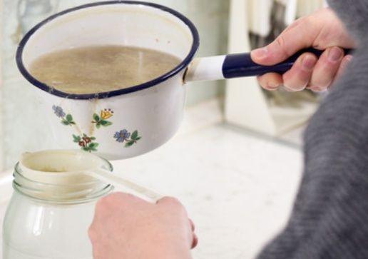 Una taza de este increíble remedio antes de dormir, será capaz de incrementar el metabolismo, incluso mientras duermes. Esta bebida, adicionalmente, es