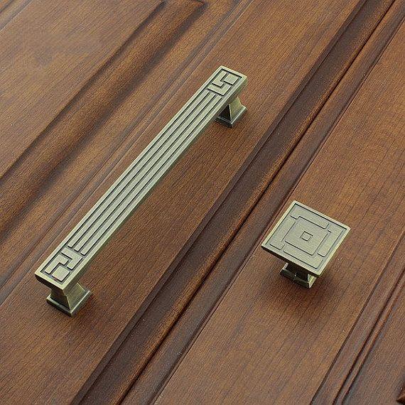 les 25 meilleures id es de la cat gorie boutons de commode sur pinterest boutons de tiroir. Black Bedroom Furniture Sets. Home Design Ideas