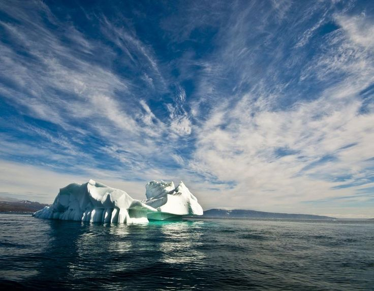 nunavut interesting places to visit