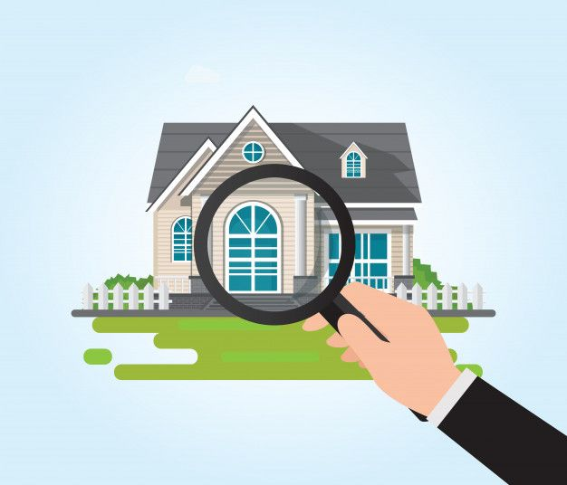 Free Service To Help Prevent Irreversible Real Estate Mistakes