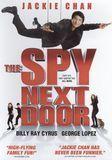 The Spy Next Door [DVD] [English] [2010]