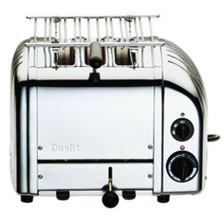 Dualit Warming Rack  Dualit's universal warming rack fits neatly over all Vario…