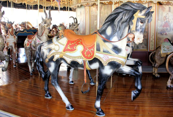 1366 best images about carousels on pinterest jumpers