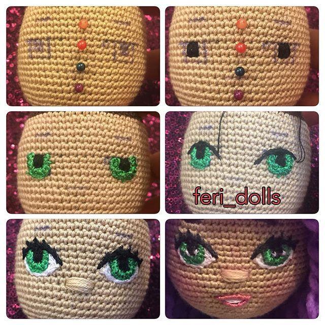 2,291 подписчиков, 27 подписок, 217 публикаций — посмотрите в Instagram фото и видео feri-dolls (@feri_dolls)