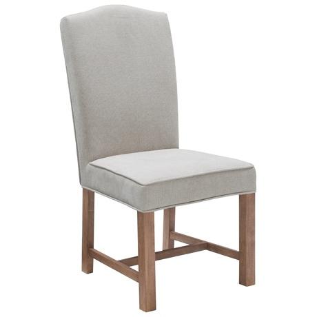 Farmhouse Dining Chair  $349