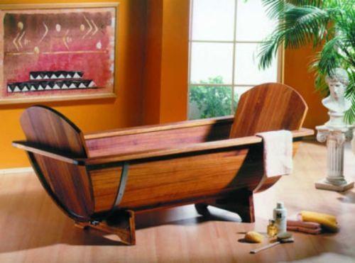 Holzbadewanne-Omega-200x80x58-cm-Kambala-Holz