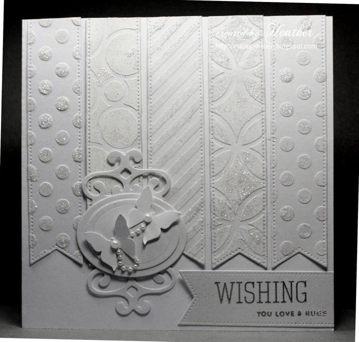 Wishing: