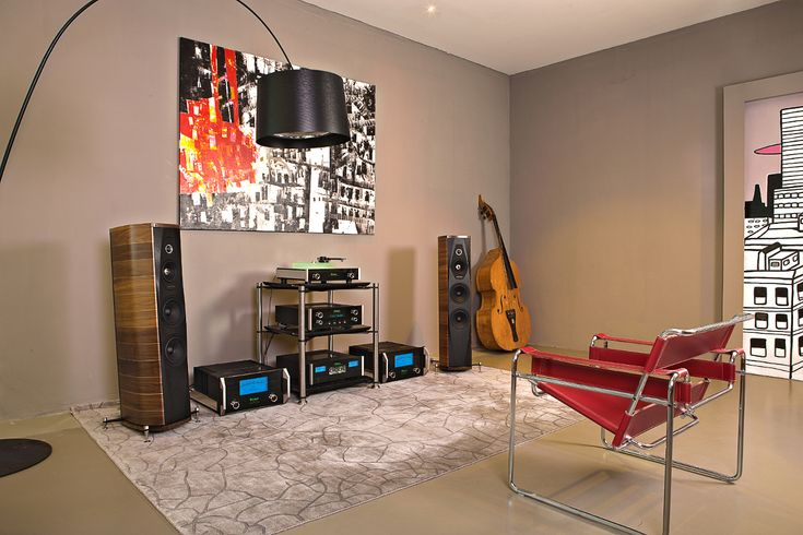 1000 images about hifi and design on pinterest