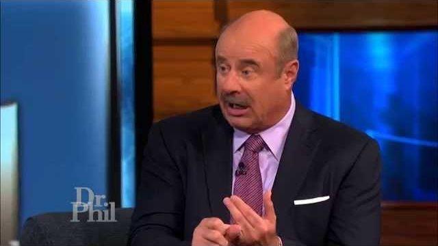 Dr. Phil Show | Watch Dr. Phil Show Season - Dr. Phil ...  Dr Phil Show Set