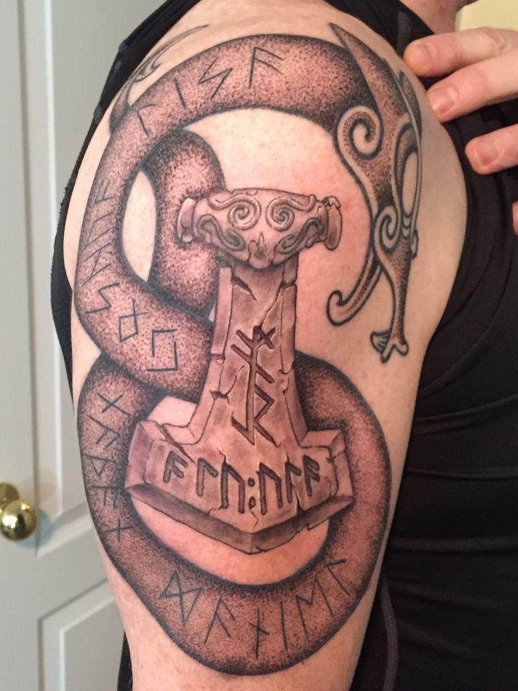76 best celtic tattoos images on pinterest celtic. Black Bedroom Furniture Sets. Home Design Ideas