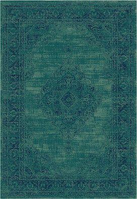 Hertex Padari Rugs - Inheritance rugs