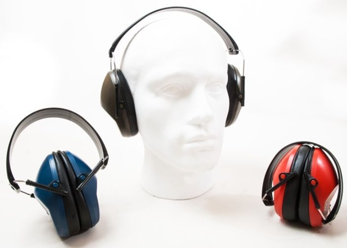 Ear #defenders #shooting clay pigeon protection muff over fold up folding #passiv,  View more on the LINK: http://www.zeppy.io/product/gb/2/200557092502/