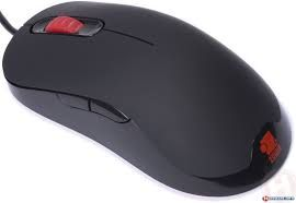 left handed gaming mouse @ http://goo.gl/lKEUlQ