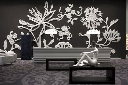 villa-moda-by-marcel-wanders
