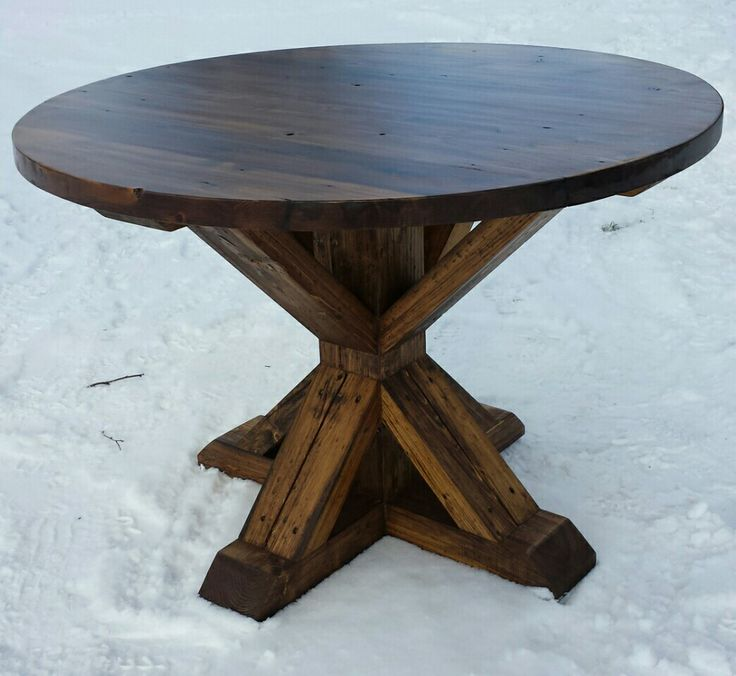 106 best Country Road Creations. Custom made solid wood furniture ...