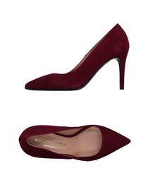 MARCO BARBABELLA - Zapato de salón