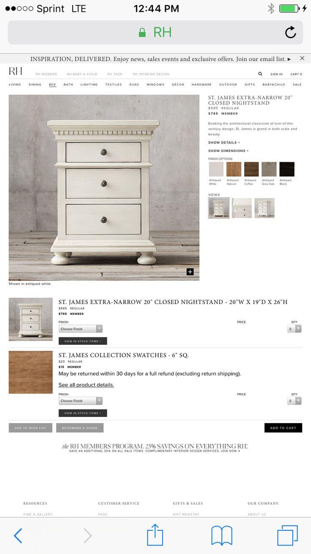 best bedroom furniture images on pinterest bed furniture