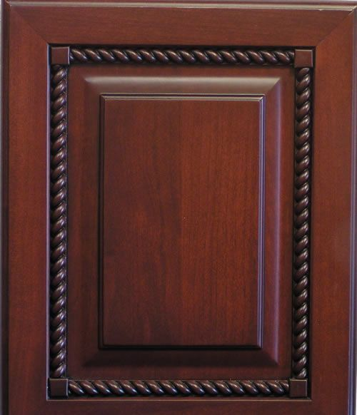 1000 Ideas About Cabinet Door Makeover On Pinterest Door Makeover Cabinet Doors And Cabinets