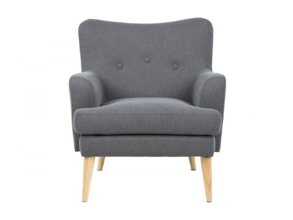 Fotel Regina Actona 0000060384, Actona - Meble