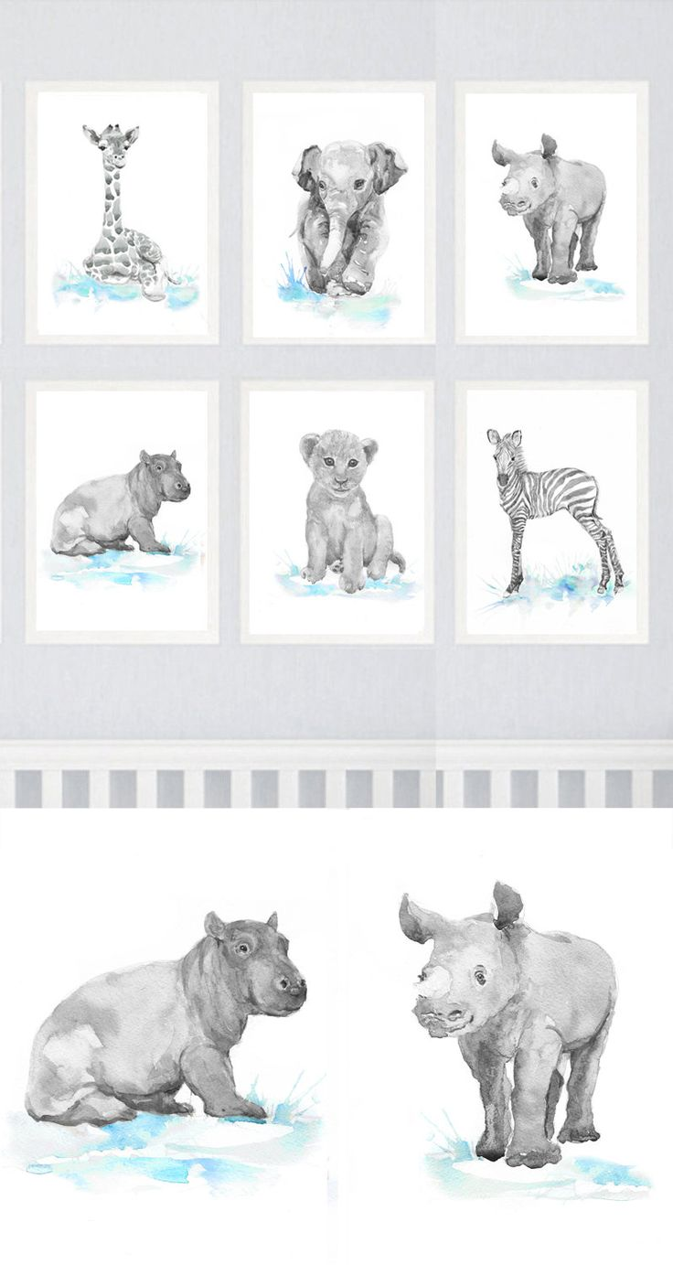 Neutral Wall Art best 25+ neutral art ideas on pinterest | artwork, large