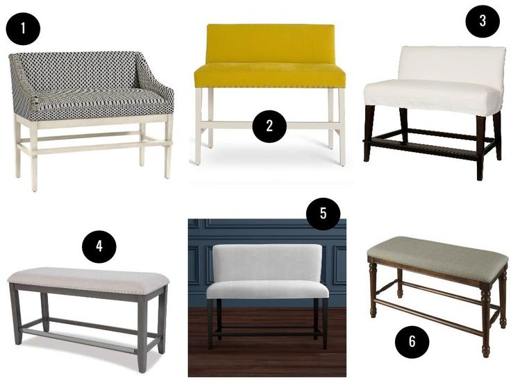 25 Best Ideas About Counter Height Bench On Pinterest Counter Height Chairs Island Bench And