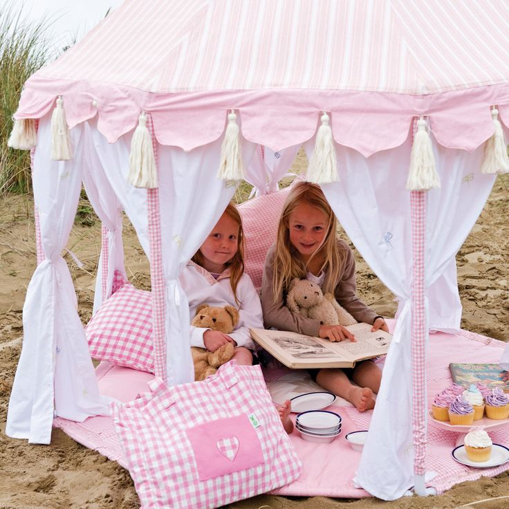 Girls Pavilion Part 2 #Wingreenplayhouses #Girlsplayhouse