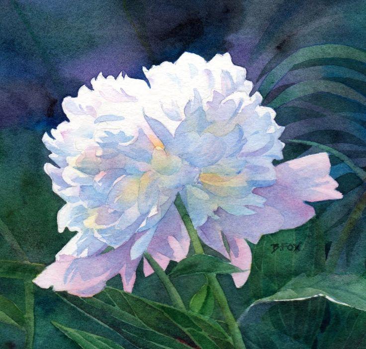 What Paint Colors Does Joseph Zbukvic Use