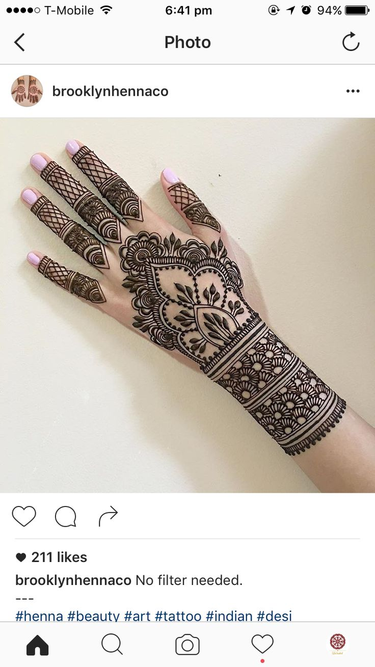Mehndi For Hatheli : Best images about tribal designs inspiration on
