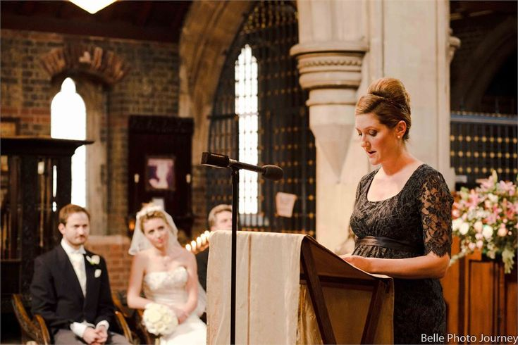 Grooms Speech To Bride Examples: 1000+ Ideas About Groom Speech Examples On Pinterest