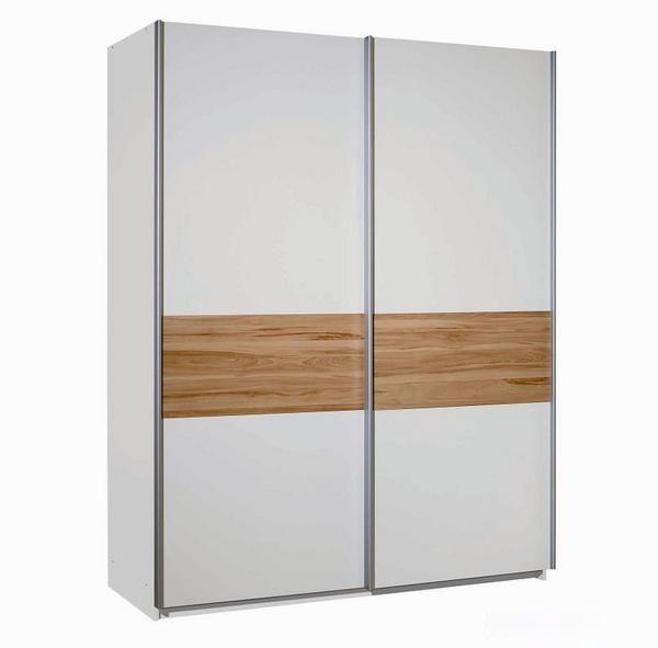 1000 ideas about kleiderschrank 2 t rig on pinterest. Black Bedroom Furniture Sets. Home Design Ideas