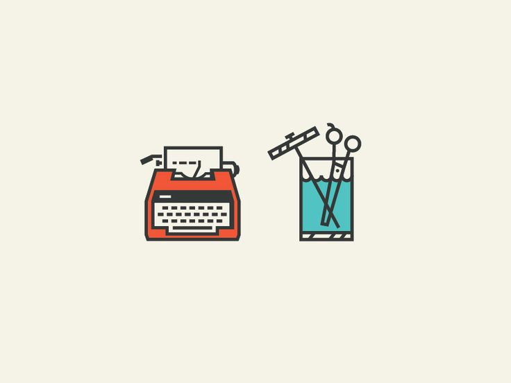 Typewritershears