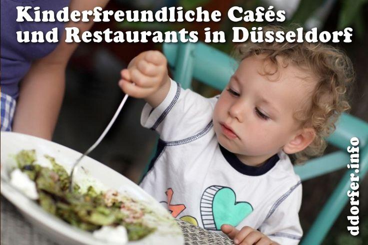 Restaurant Liebevoll in der Auermühle #Ratingen mit Außenbereich und Spielplatz und #Brunch http://duesseldorf-fuer-kinder.de/ausflugsziele/eintrag/liebevoll-ratingen