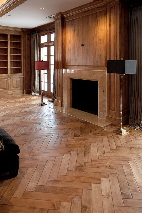 169 best images about polyx oil on pinterest red oak for Floor finishes definition