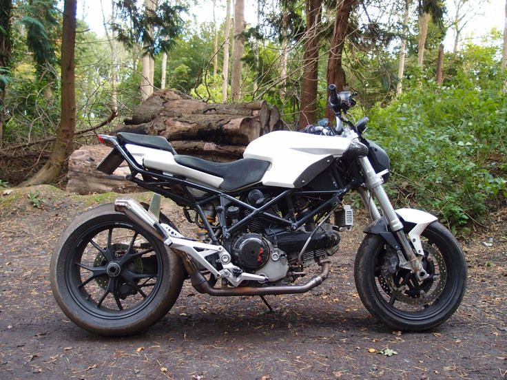 pinlanguidium on moto | pinterest | ducati and ducati multistrada