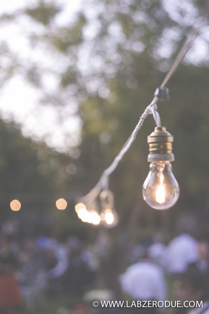 #country #lights #bulb