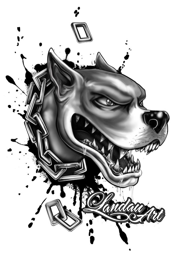 Yeahh! ) my first tattoo flash If anybody will want it to make that please lay out here the link to result