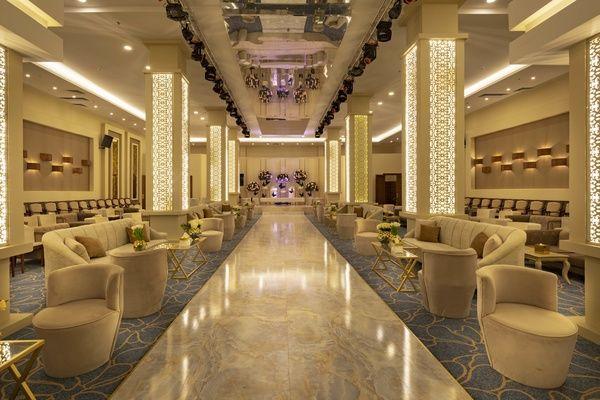فندق اوليان الفنادق الرياض Home Decor Table Decorations Hotel