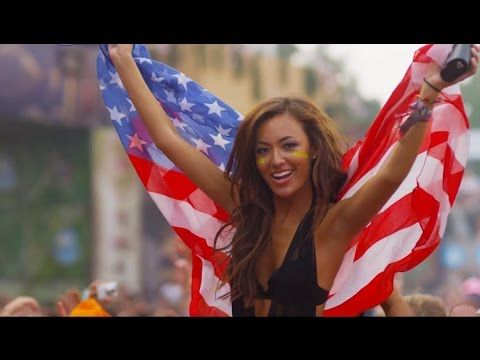 David Guetta & Sia - Titanium (Crazy Ibiza Remix 2015) HD