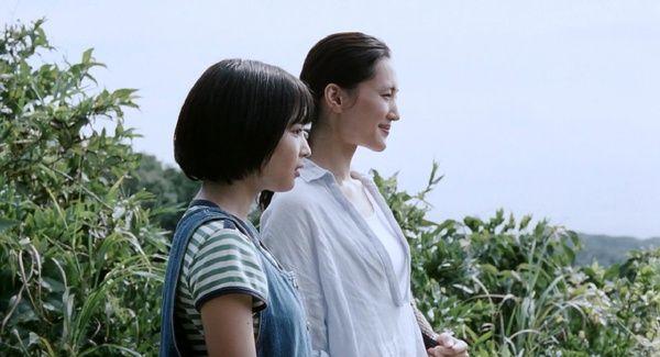 asian-teen-lost-virgin-movie