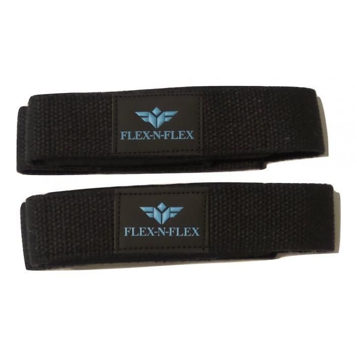 WEIGHT LIFTING STRAPS #weightlifting