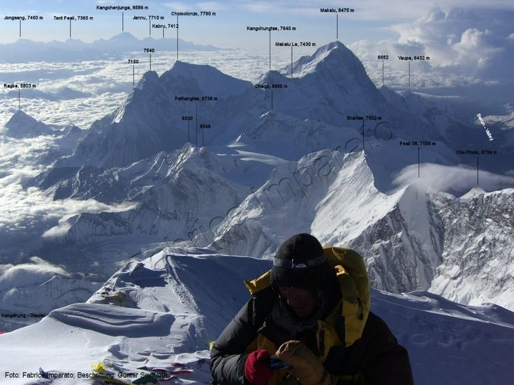 a synopsis on mount everest essay Unlike most editing & proofreading services, we edit for everything: grammar, spelling, punctuation, idea flow, sentence structure, & more get started now.