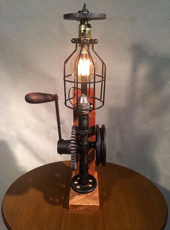 Best 25+ Vintage industrial lighting ideas on Pinterest | Vintage lighting Industrial lighting and Vintage industrial & Best 25+ Vintage industrial lighting ideas on Pinterest | Vintage ... azcodes.com