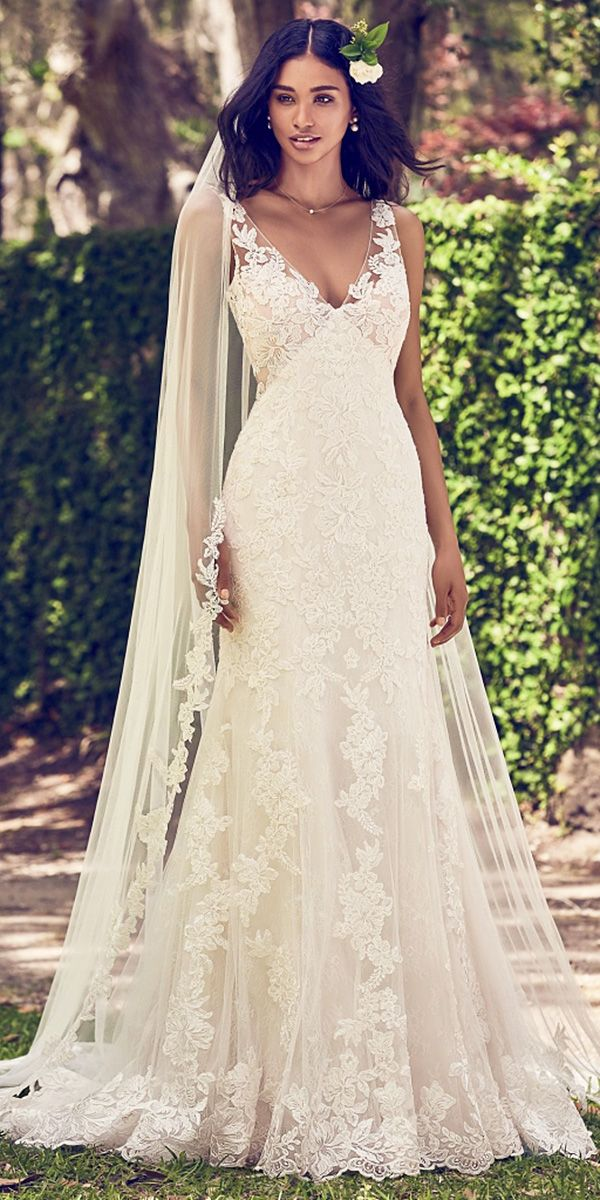 Tunics places to try on wedding dresses near me ross ebay brand