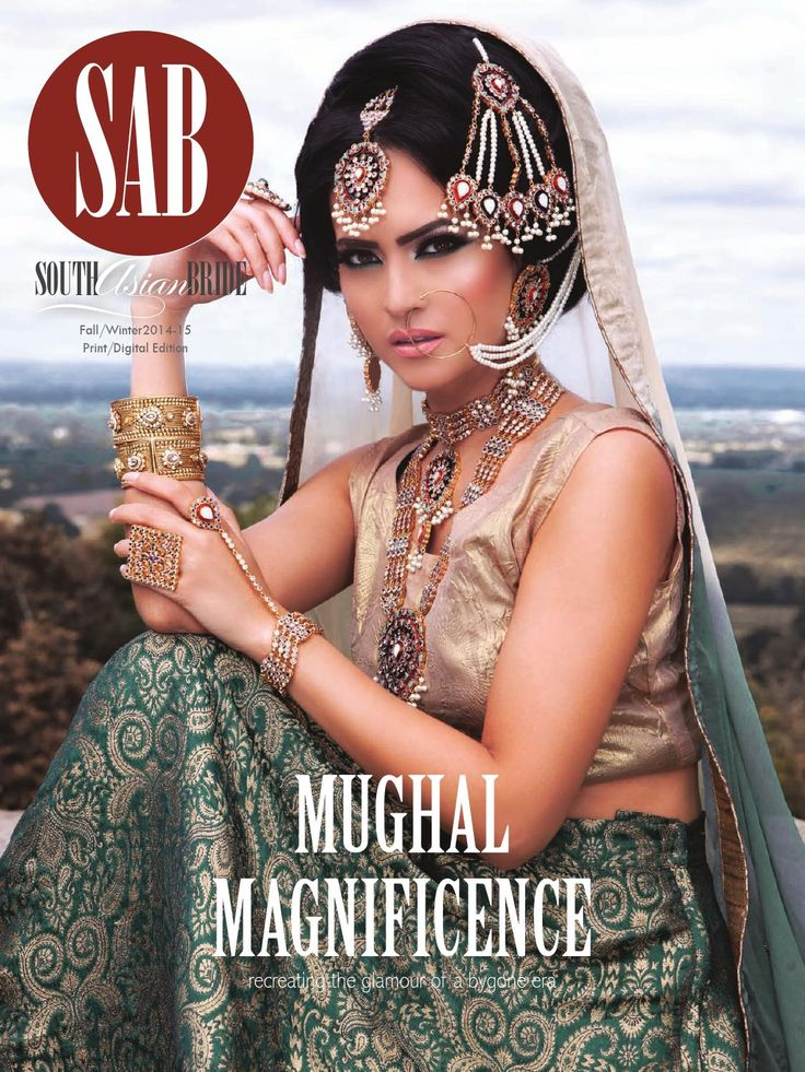 Image result for asian bride cover page