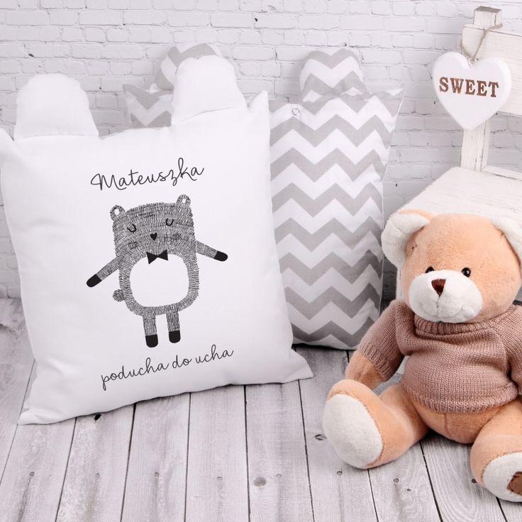 http://www.crazyshop.pl/prod_45935_personalizowana-poduszka-dla-dzieci-zwierzak