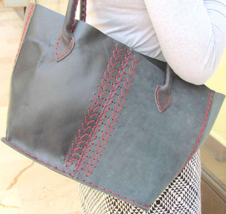 handmadeleatherbag