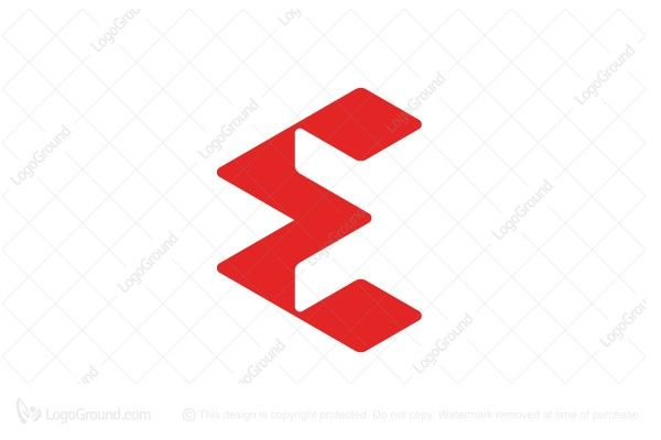 Logo for sale: Unique Letter E Logo. Unique Letter E Logo. w m buy purchase logos Clothing accessories shoes Computers services Financial Sports outdoors  Stationary printing writing paper Publishing Advertising Architectural, engineering, surveying services Construction Equipment rentals leasing Industrial manufacturing Marketing Office Men's clothing jewelry watches Fashion eCommerce Peripherals Home audio electronics consultation consulting consultant Finance company Financial investment…