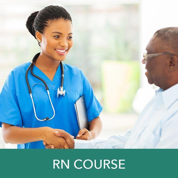 American Sign Language Certification Programs Near Me Midwifenursing Online Nursing Schools Online Nursing Programs Top Nursing Schools
