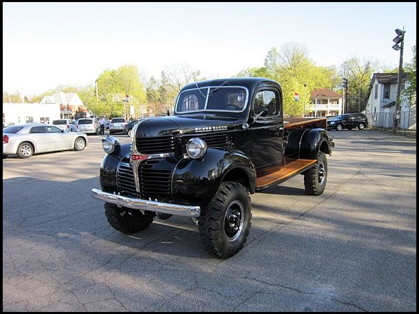 find this pin and more on old trucks by baldilocks47