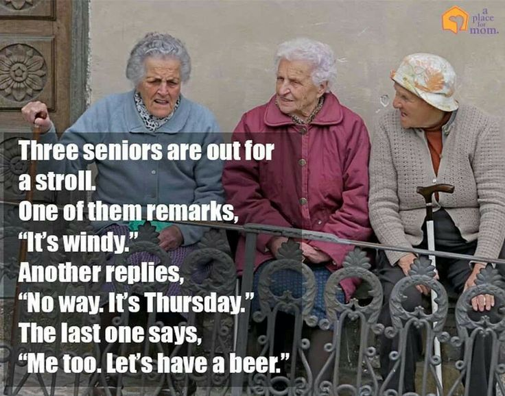 Quotes About Old Women: 55 Best Old People Fun Quotes Images On Pinterest
